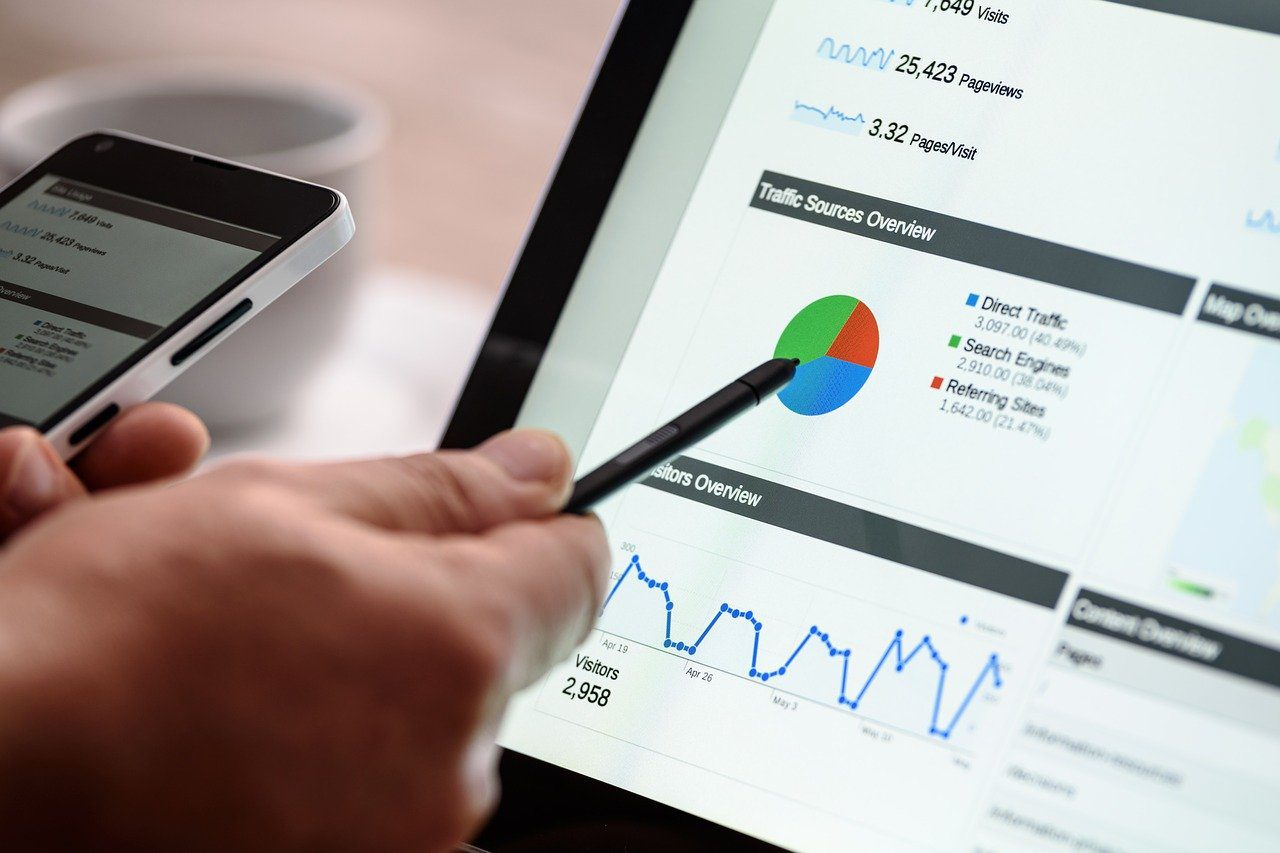 How to Grow Your Online Audience Through the Right Advertising Strategy
