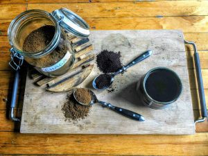 What, Why and How? Your Biggest Questions About Chaga, Answered!