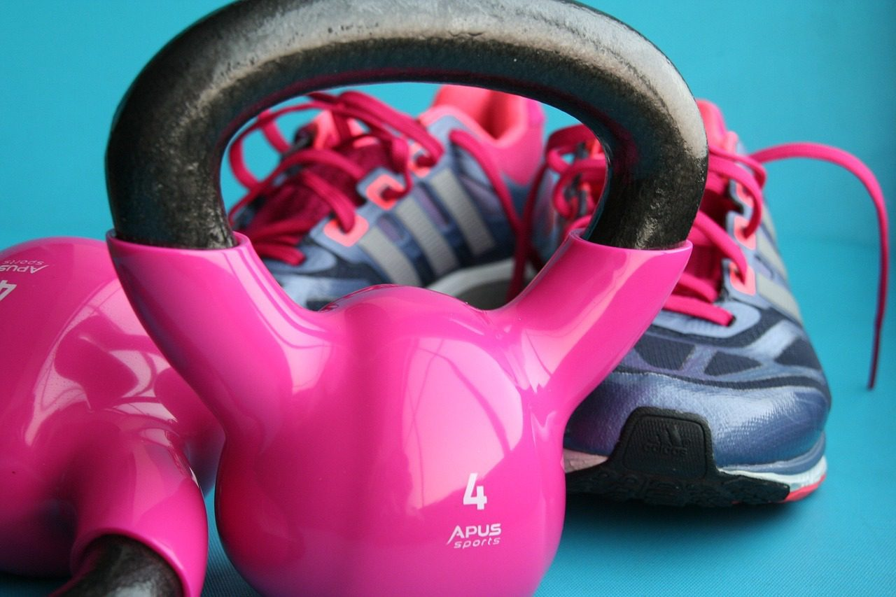 Bringing Your Exercise Routine A Little Closer to Home