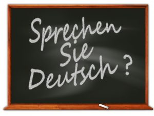 Read more about the article Why Study for a  Master's in Germany Post-COVID?
