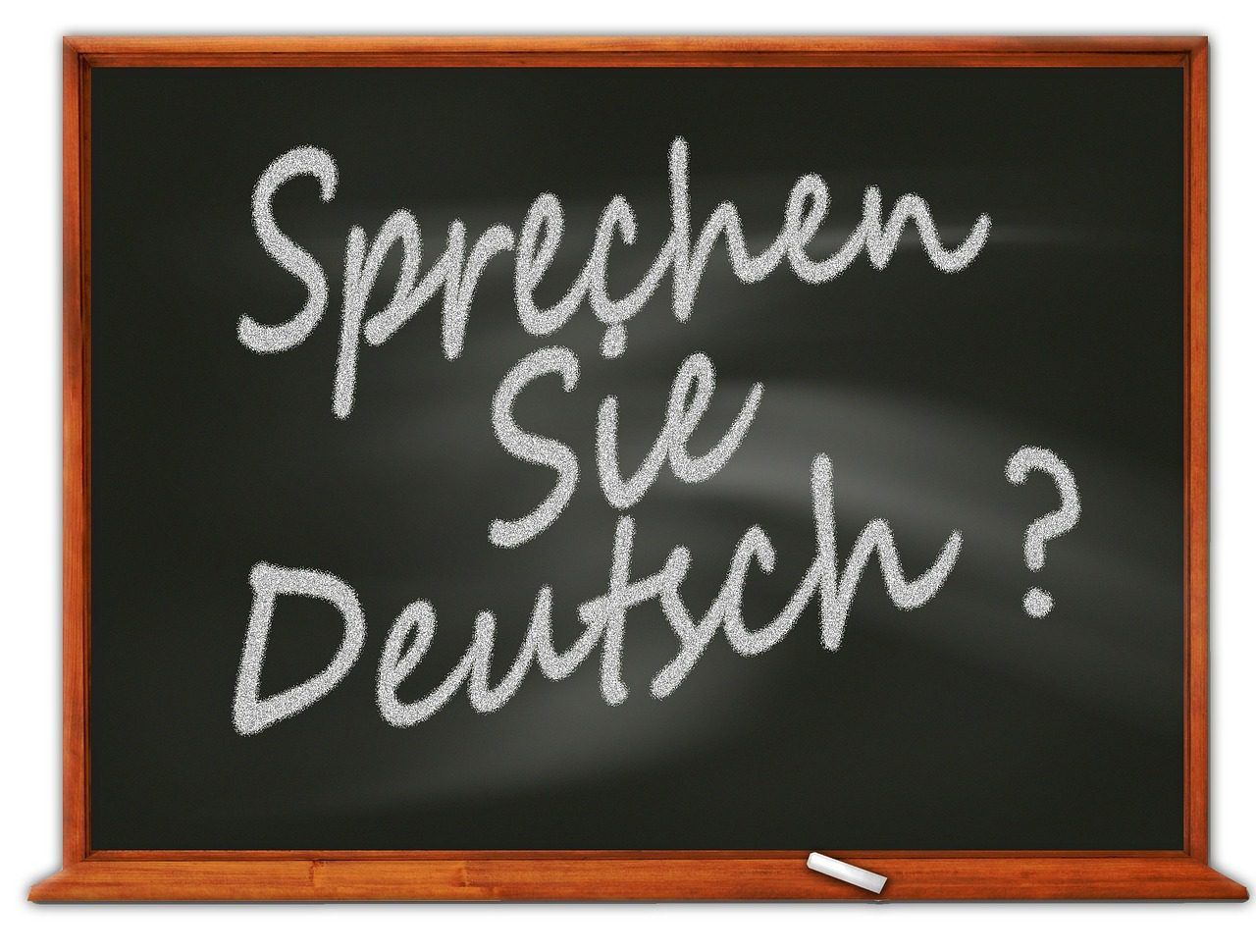 Why Study for a  Master's in Germany Post-COVID?