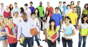 Read more about the article How Modern Students Deal with Unemployment
