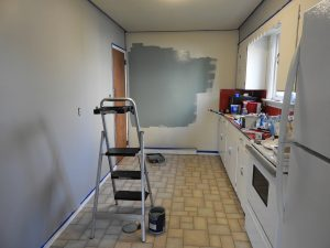 Kitchen Remodel Pitfalls: How to Avoid Them