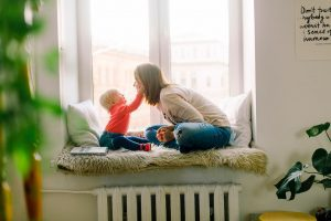 Finding the Perfect Home for You and Your Family