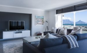 Let's Change Up Your Living Room to Make It the Perfect Relaxing Space