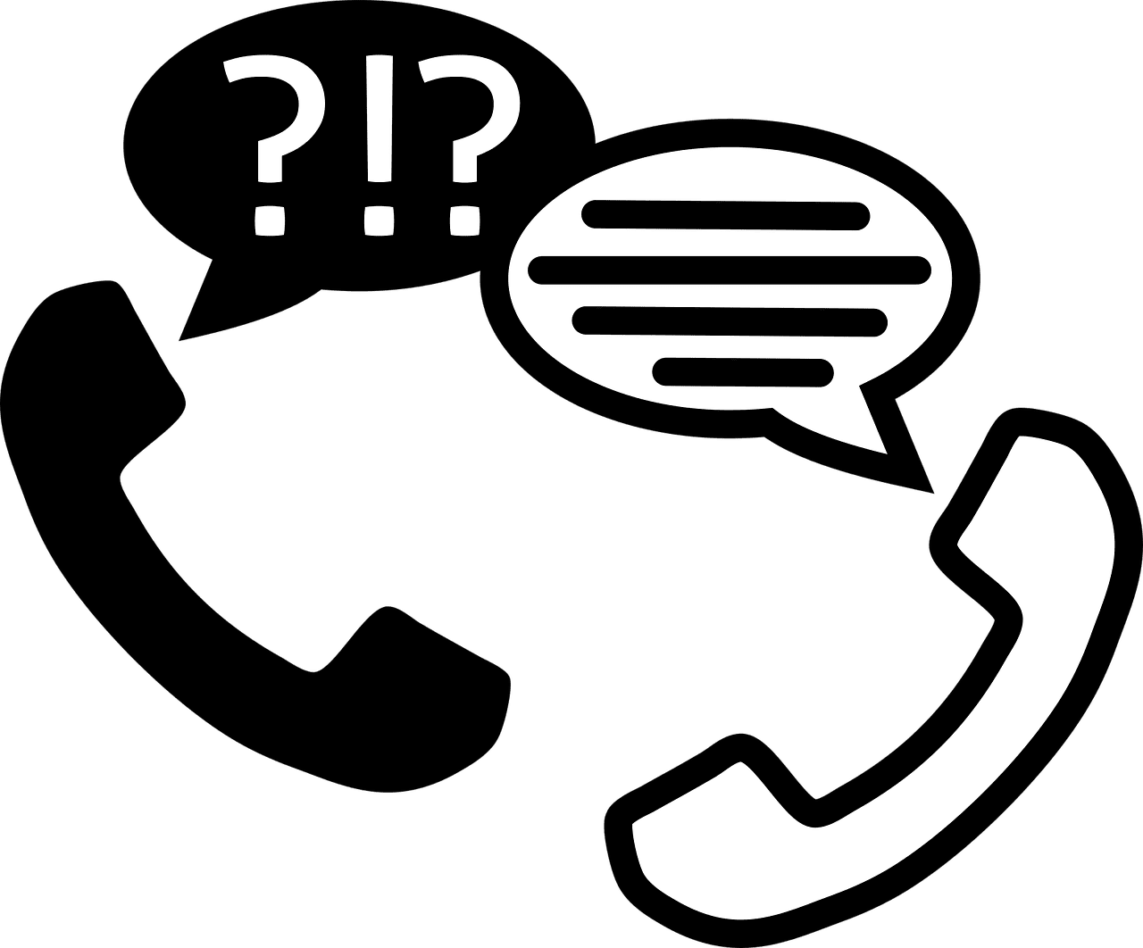 How to Call Back a Private Number (100% Work)?