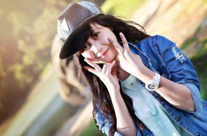 Help Your Teen Develop Emotional Intelligence