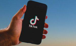 TikTok video shows disturbing find in Chernobyl