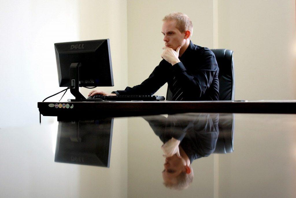 Balancing work and home