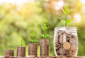 Read more about the article How to Ensure That You Will Have a Successful Investment