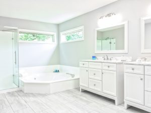 6 Signs You need a Bathroom Renovation