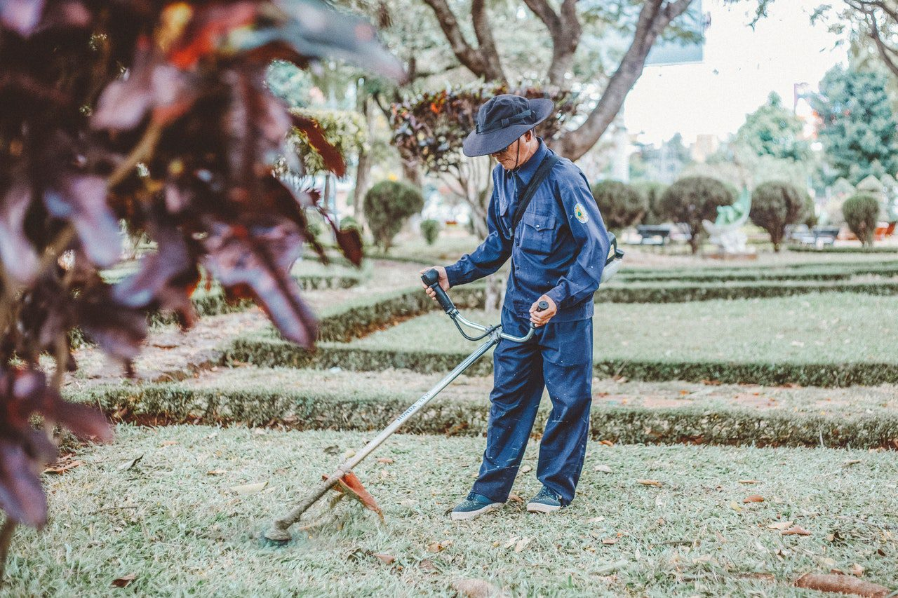 8 Maintenance Tips to Make Sure Your Weed Eater Lasts Longer