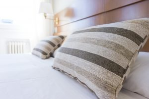 3 Main Reasons Why Bedbugs Could Be Extremely Dangerous to Your Health