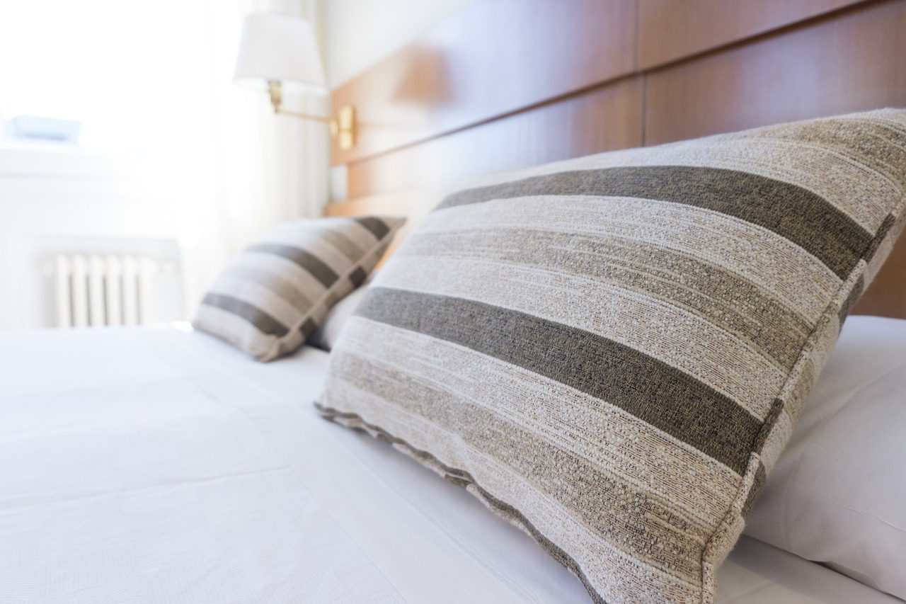 You are currently viewing 3 Main Reasons Why Bedbugs Could Be Extremely Dangerous to Your Health