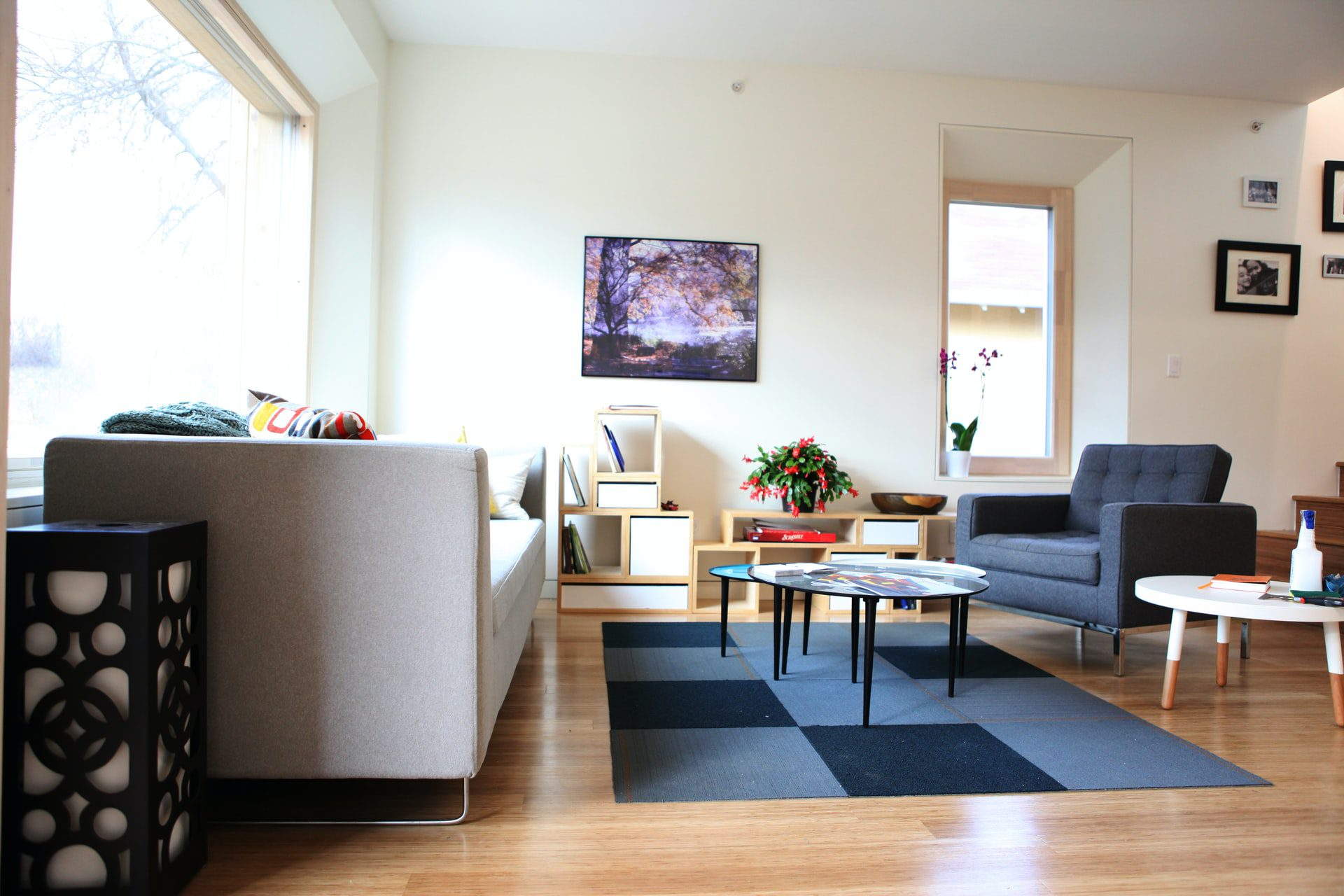 4 Places of Your Home that You Must Make Stand Out