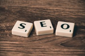 Read more about the article Why Outsourcing SEO Services Is Much Better Than In-House