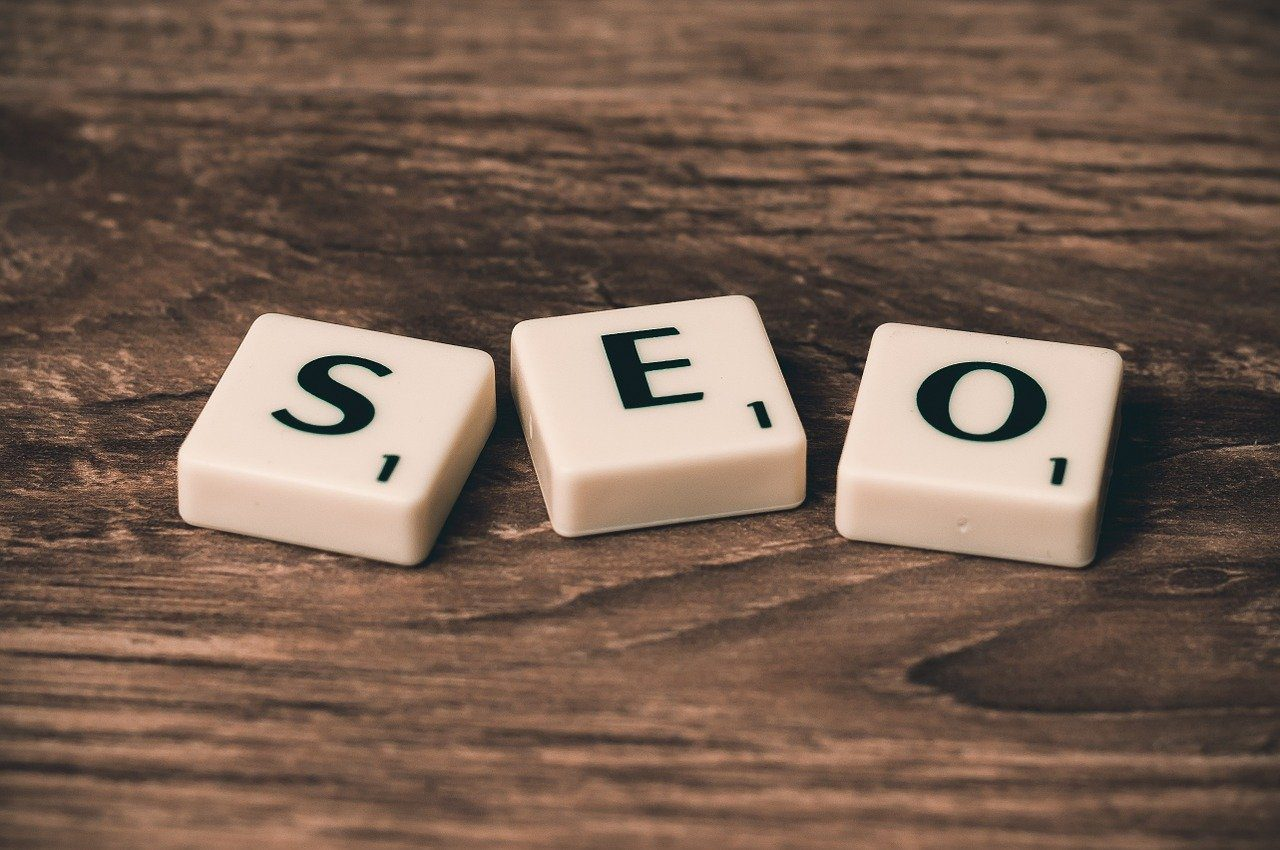 Why Outsourcing SEO Services Is Much Better Than In-House