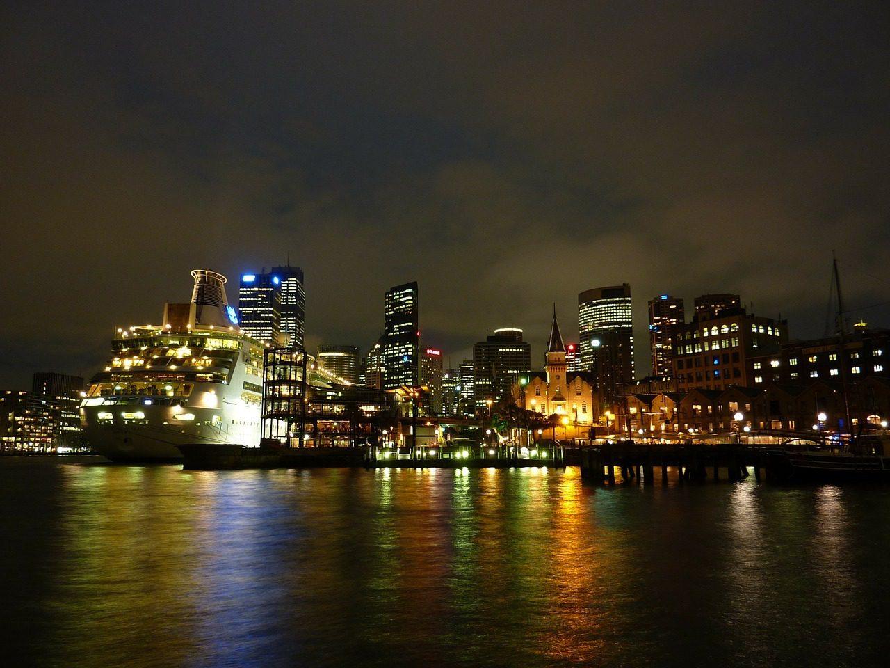 Top 5 Job-Oriented Professional Courses in Australia