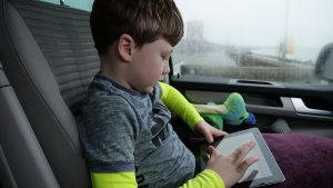 Planning a Family trip: 5 Essentials to Consider