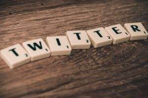 9 of The Best Twitter Stats: Influencers Must Know