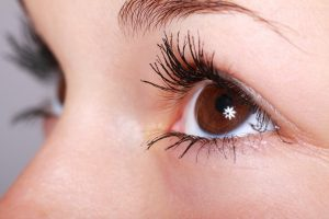 Colored Contacts – Why & How to Order Your Contact Lenses Online