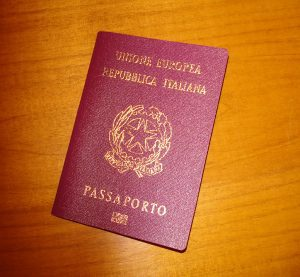 Read more about the article The 1948 Rule- How to Get Italian Citizenship Through Your Maternal Line