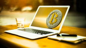 Read more about the article Top 5 DOGE to BTC Crypto Coins Anonymous Converters