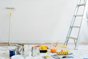 Read more about the article 8 Great Summer Upgrades to Your House