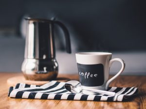 Read more about the article How to Make the Perfect Cup of Coffee?
