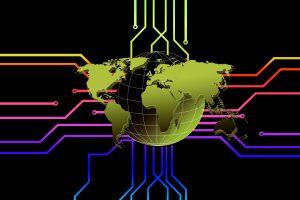 In What Ways Offshore Website Development Is Beneficial
