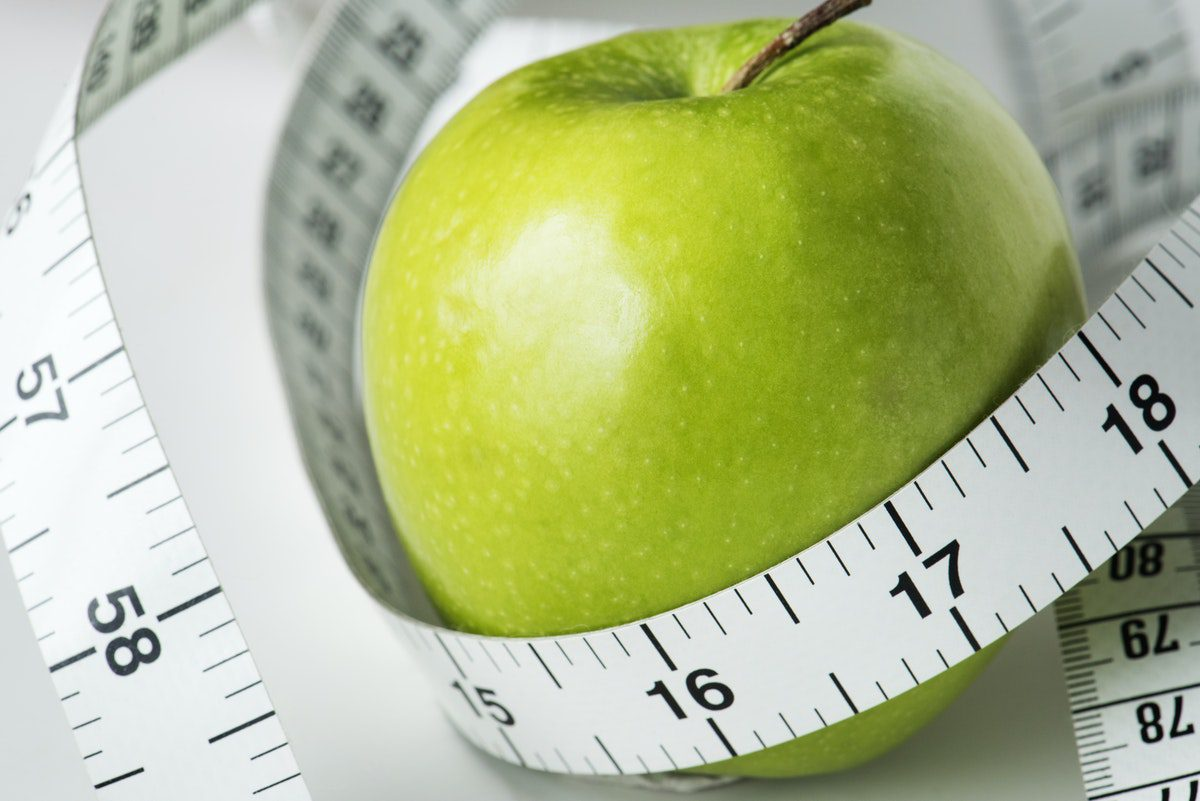 You are currently viewing Is Noom Any Different Than Weight Watchers?