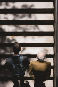 Read more about the article Tips for Keeping Aging Parents at Home: How to Meet Their Care Requirements