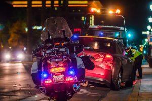 Understanding Car Accident Damages