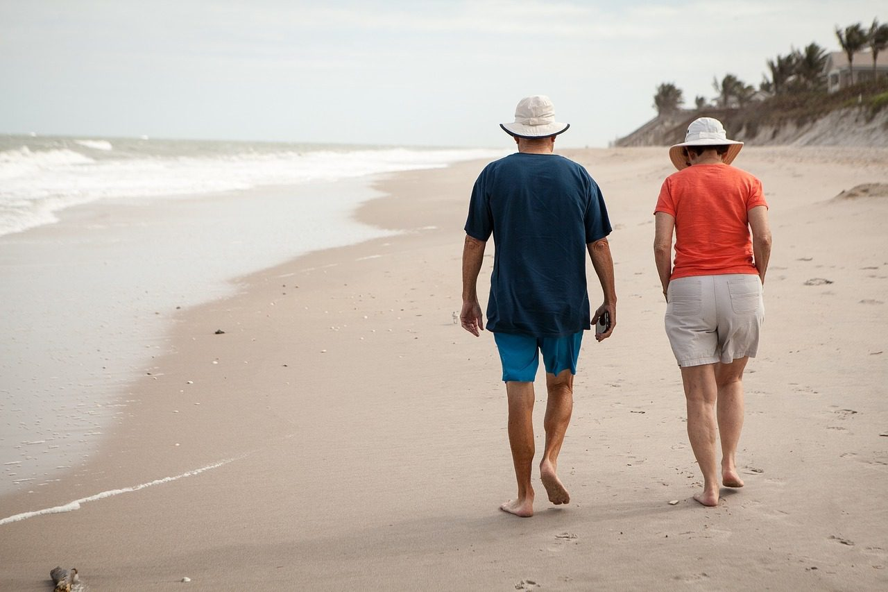 5 Steps to Prepare for Retirement