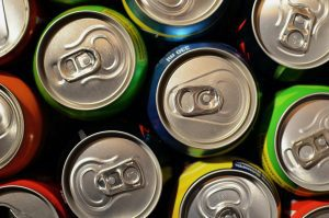 Best Stores to Find Energy Drinks in Bulk