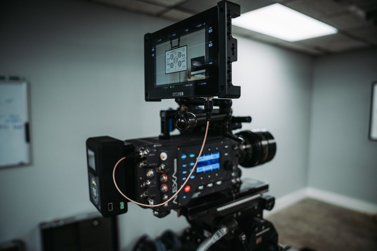 You are currently viewing Is Creative Video Production Worth the Money?