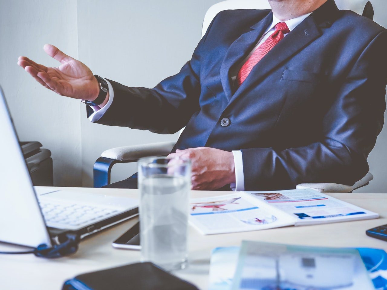 How To Create A Thriving Consulting Business In Arizona