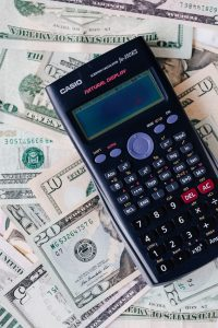 Read more about the article Advantages of Having a Checking Account That You Must Know About