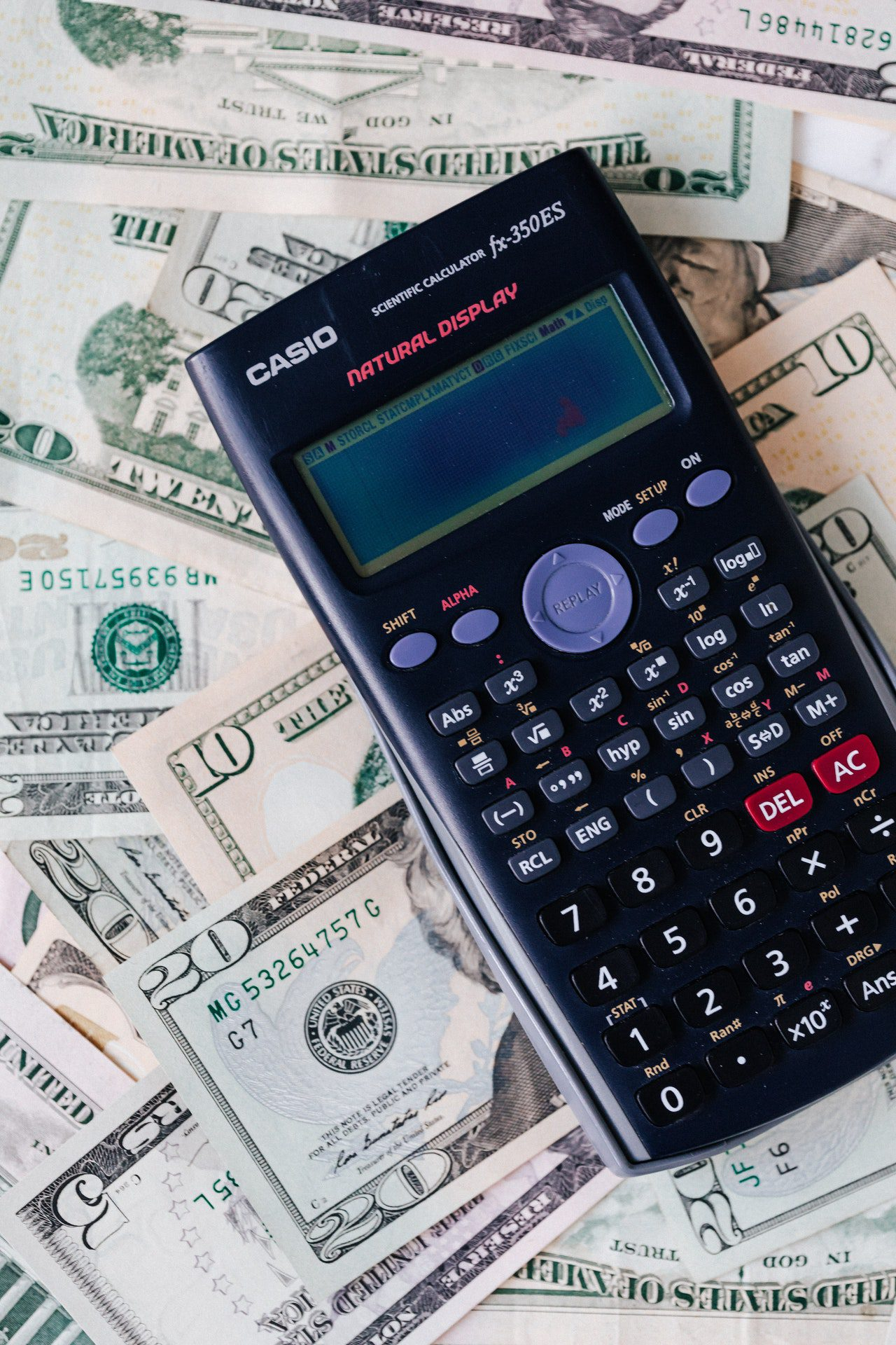 You are currently viewing Advantages of Having a Checking Account That You Must Know About