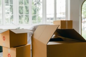 Read more about the article Tips for Relocating: How to Know if a City is Right for You