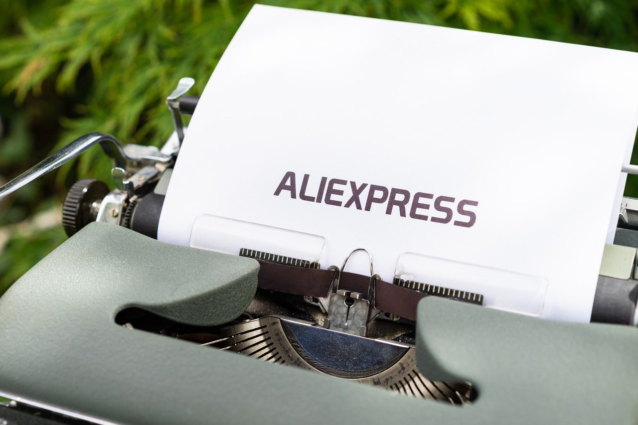 Tips to Make Your AliExpress Shopping Easier