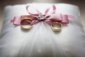 Read more about the article How To Plan The Perfect Wedding