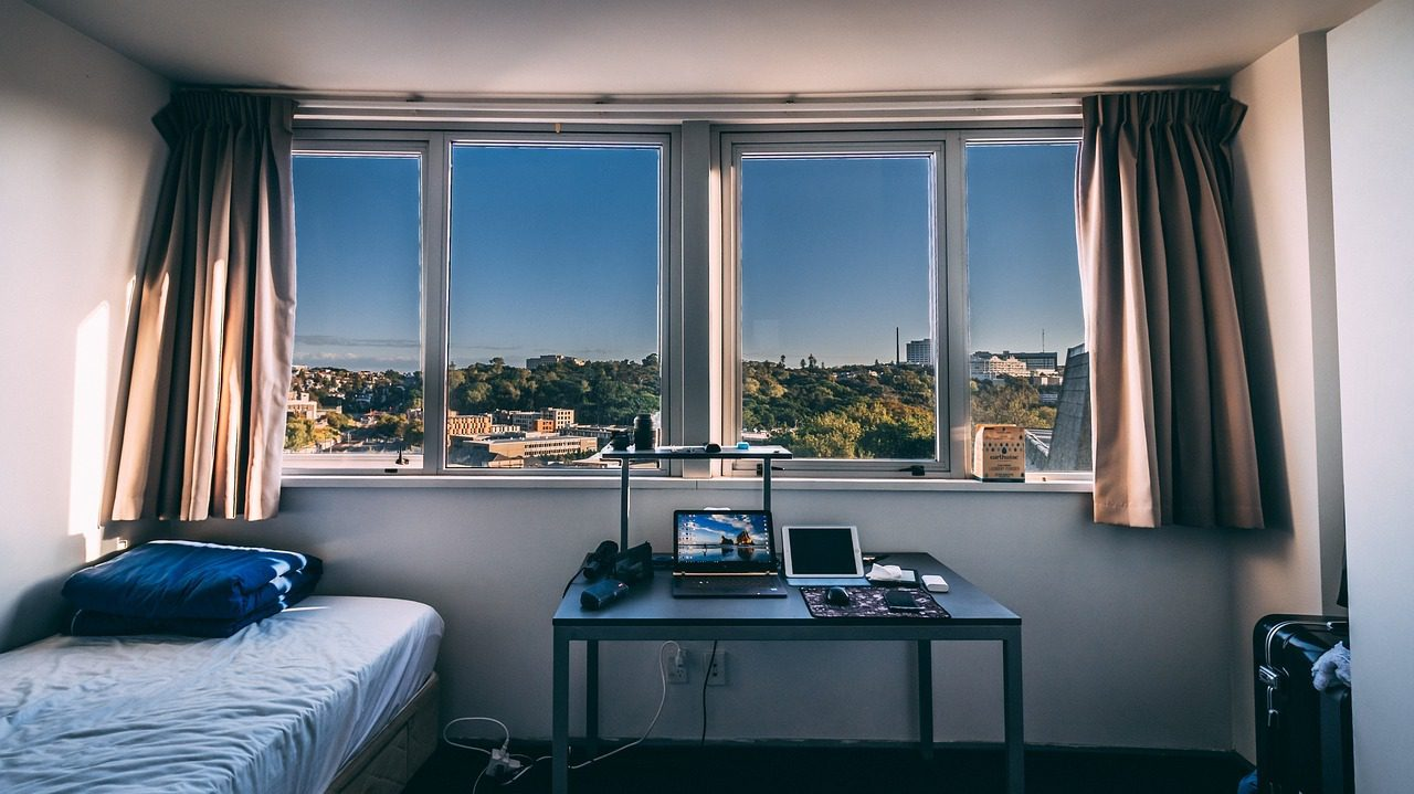 You are currently viewing Different types of Student Accommodations in Bournemouth to Consider