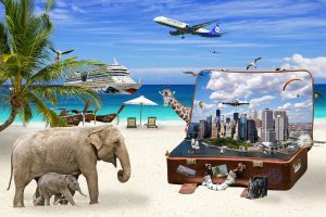 5 Vacation Luxuries that are Worth the Splurge