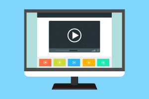Read more about the article Getting the Best Results Out of an Animated Explainer Video