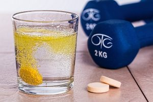 Why Should You Care About Pre-Workout Supplements?