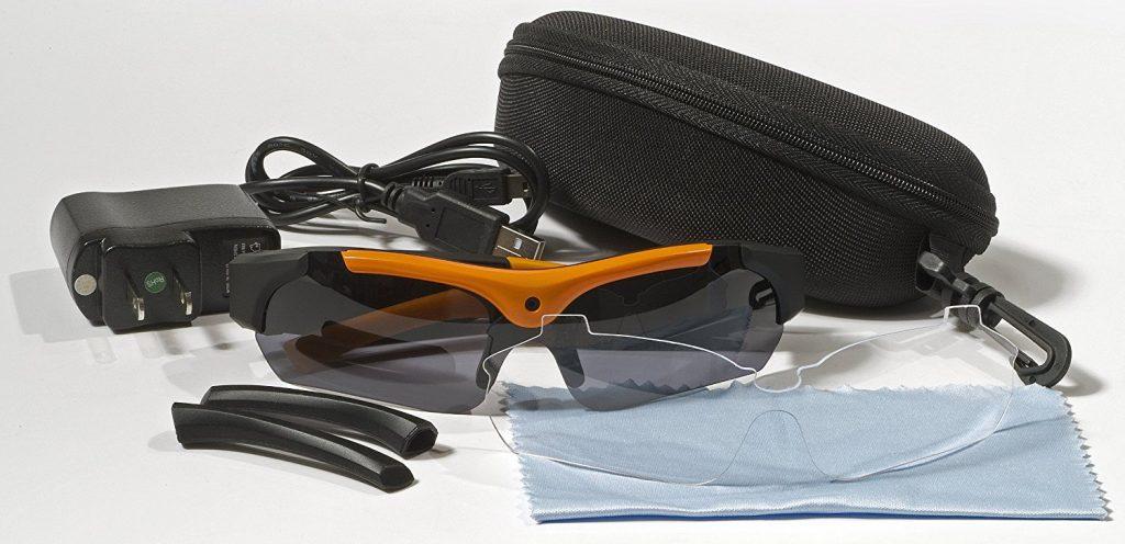 audion sunglasses gift ideas