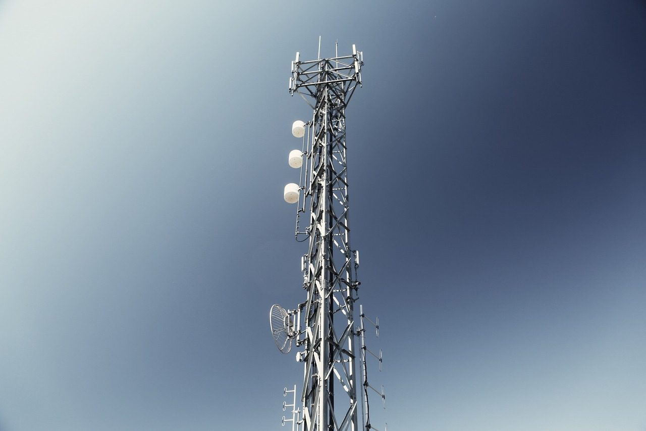 What to Expect from the Best Telecommunications Service Provider?