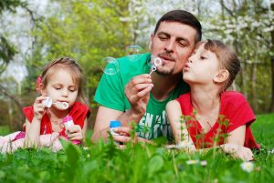 Read more about the article How to Prepare Your Kids for a Long Summer