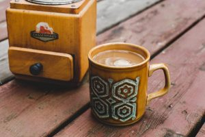 Read more about the article The 4 Best Ways to Spice Up Your Morning Coffee